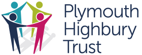 Plymouth Highbury Trust – Supporting People with Learning Disabilities